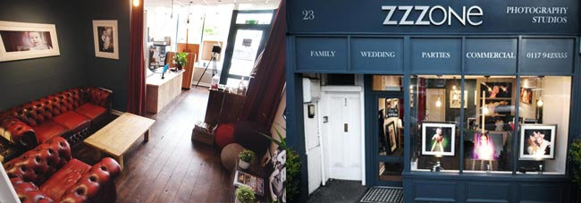 Exterior-and-interior-images-of-Zzzone-Photography-Studio-in-Bristol