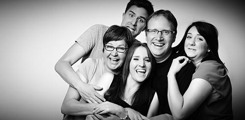 Family-Portrait-Photography-in-Bristol-500x246