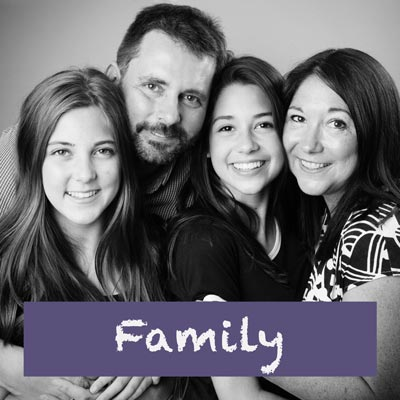Family-Portraits-in-our-Bristol-Studio