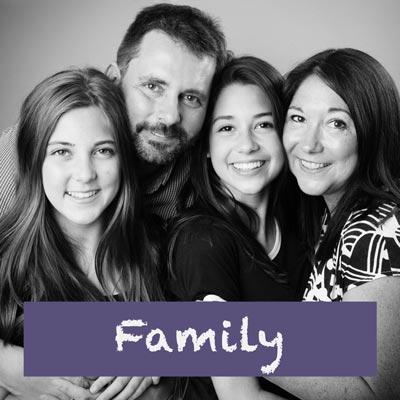 Family-Portraits-in-our-Bristol-Studio