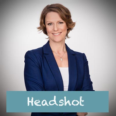 headshot-and-corporate-linkedin-profile-portraits