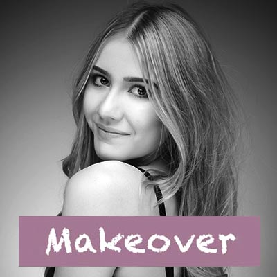 makeover-model-and-actress-portraits