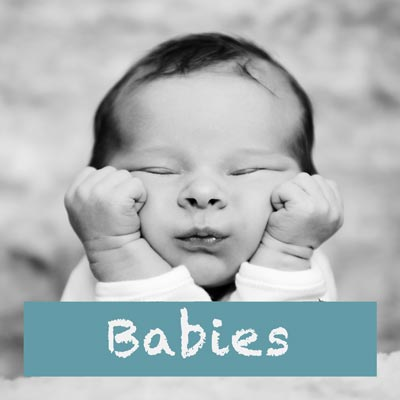 Newborn-and-Baby-Portraits