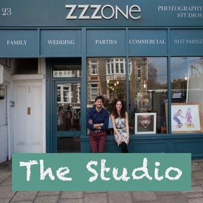 Our-portrait-photography-studio-in-Bristol