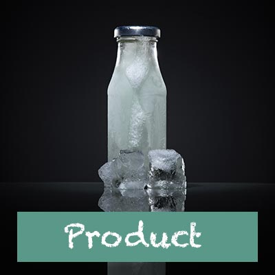 product-and-advertising-photography