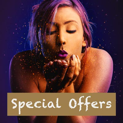 Special-Offers-for-photoshoots