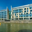 One Glass Wharf Bristol (7316)