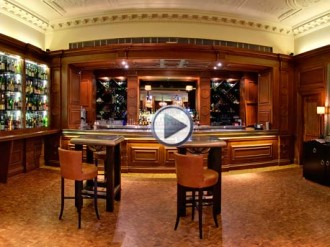 Landmark Hotel London Play Virtual Tour