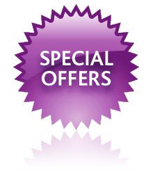Special Offers at Zzzone Studios