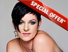Makeover Special Offer Thumb Image