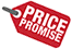 price-promise-ticket