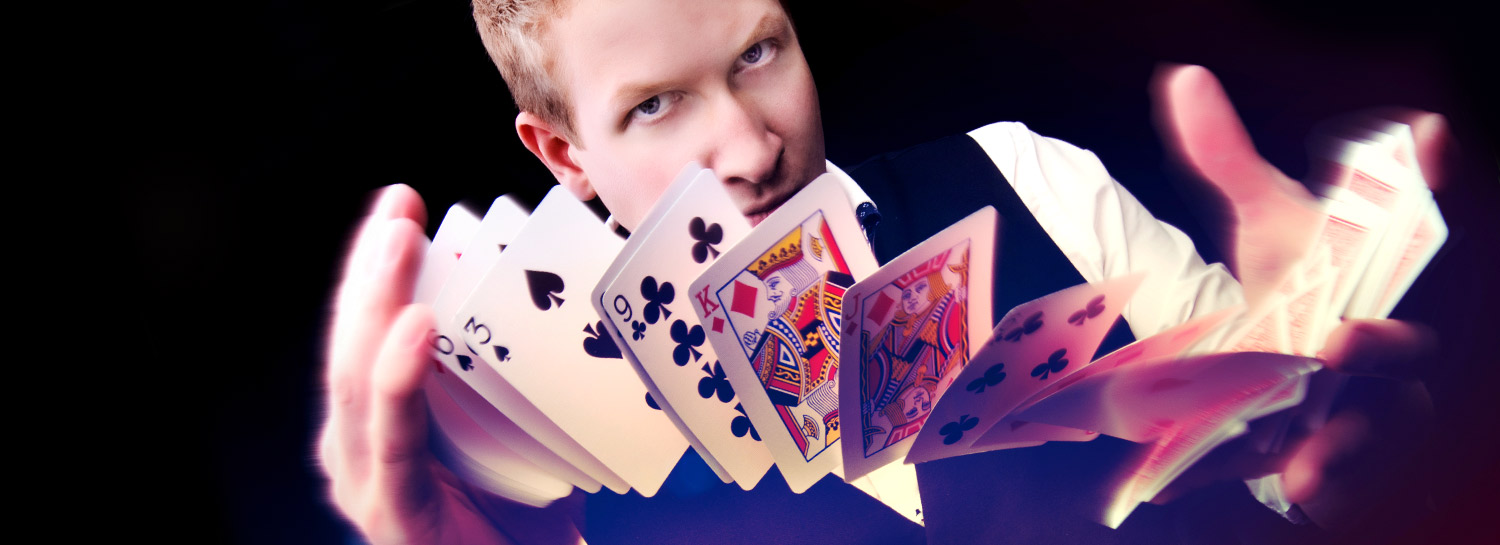 9060-Alex-Robertson-Magician-Shoot-JG-32-GRAPHICS