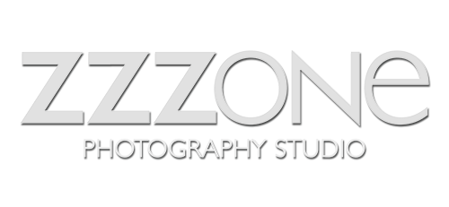 ZZZONE Photography Studio in Bristol