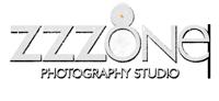 ZZZONE Photography Studio in Bristol