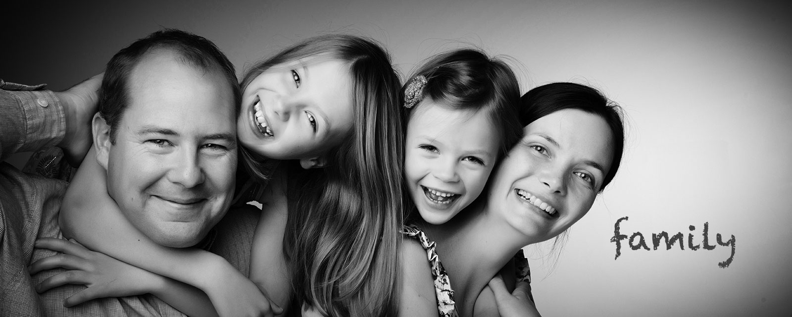 Bristol-Family-Portrait-Photography-at-Zzzone-Studio-2