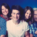 30X20in-9095-Traceydawn-Family-Shoot-JG-70-copy