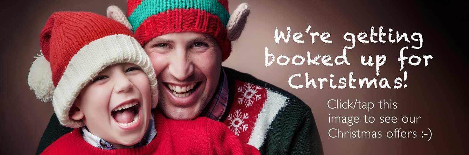 Christmas-Photoshoot-banner-160-x-528