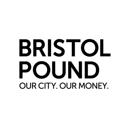Bristol Pound local currency