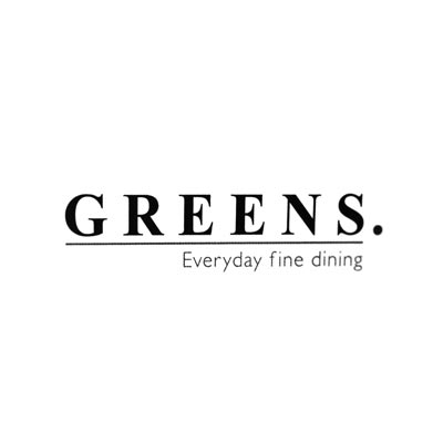 Food Photography for Greens Restaurant in Bristol