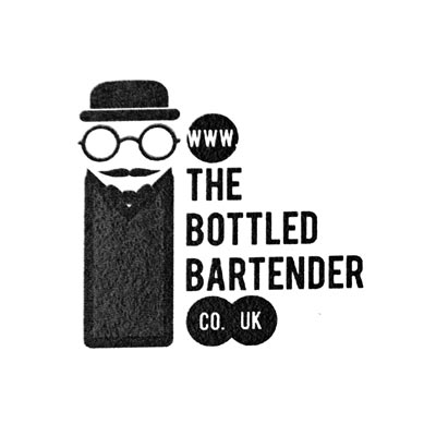 Photos of local drinks company The Bottled Bartender