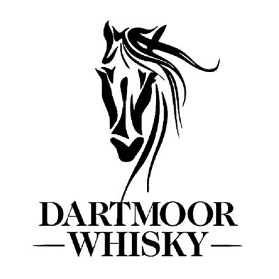 Dartmoor Whisky