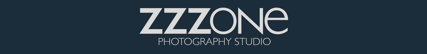 Zzzone-Logo-with-number-and-website---miscellaneous2