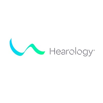 Hearology London