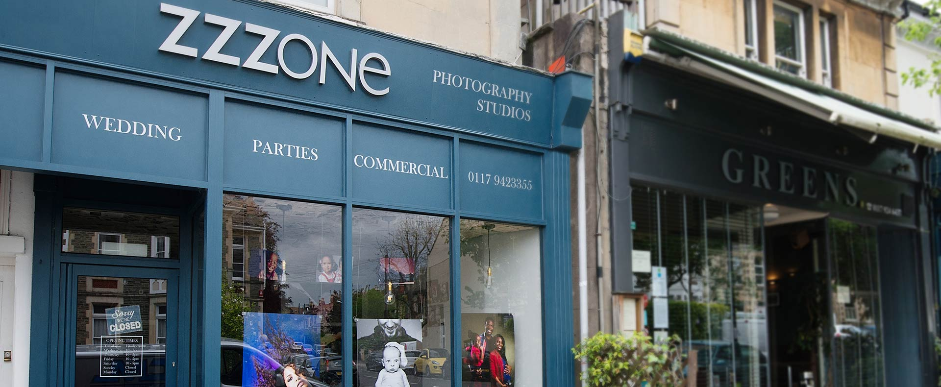 about-the-brand-zzzone-photography-studio-in-bristol