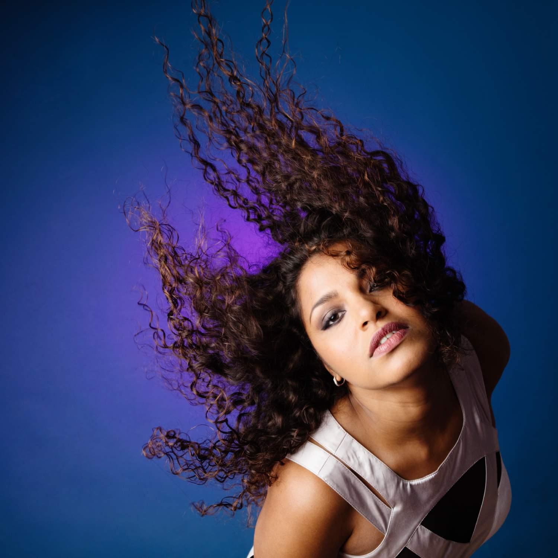 Makeover Photoshoot Experience | ZZZone Photography Studio