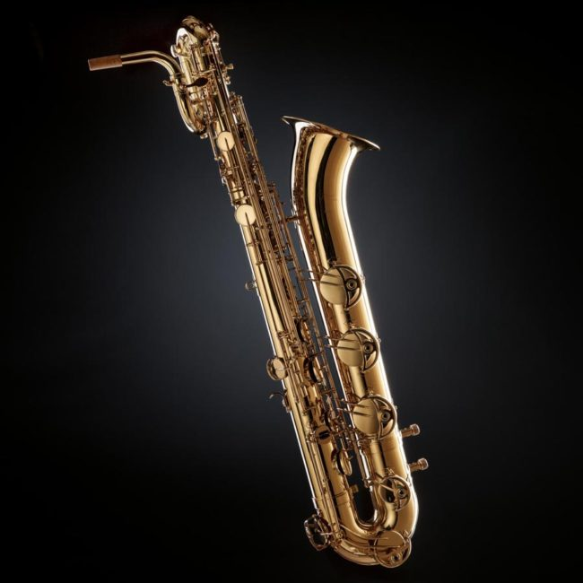 Creative-Product-Photography-with-Saxophone