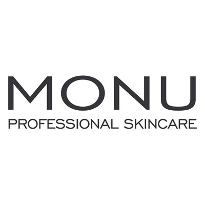 Monuskin-Professional-Beauty-and-skin-care