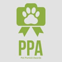 The Pet Portrait Awards 2018