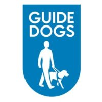guide-dogs-275x275