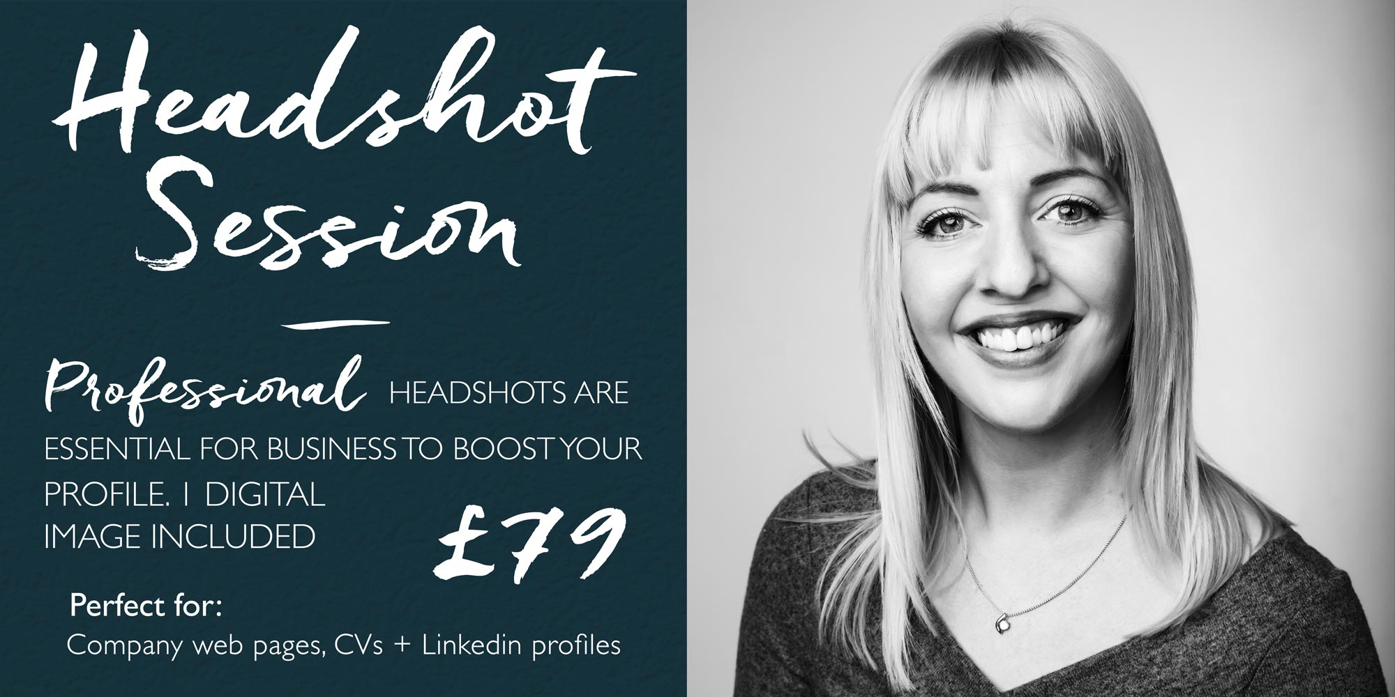 Headshot-Session-with-one-digital---£79c