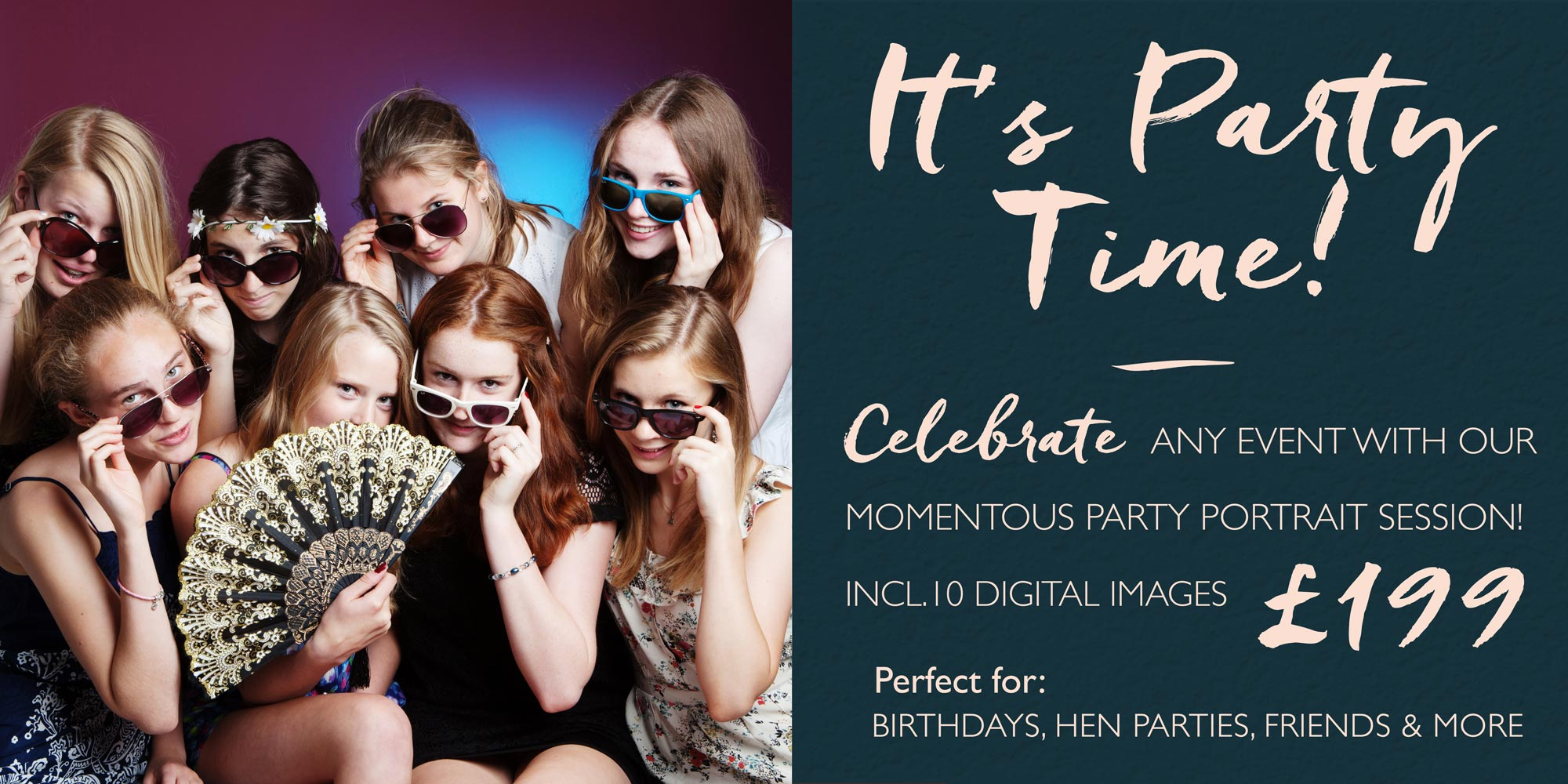 Party-Session-with-10-digital-images-£199