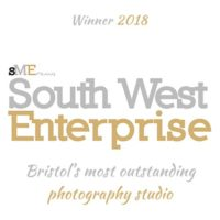 Bristol's-Most-Outstanding-Photography-Studio
