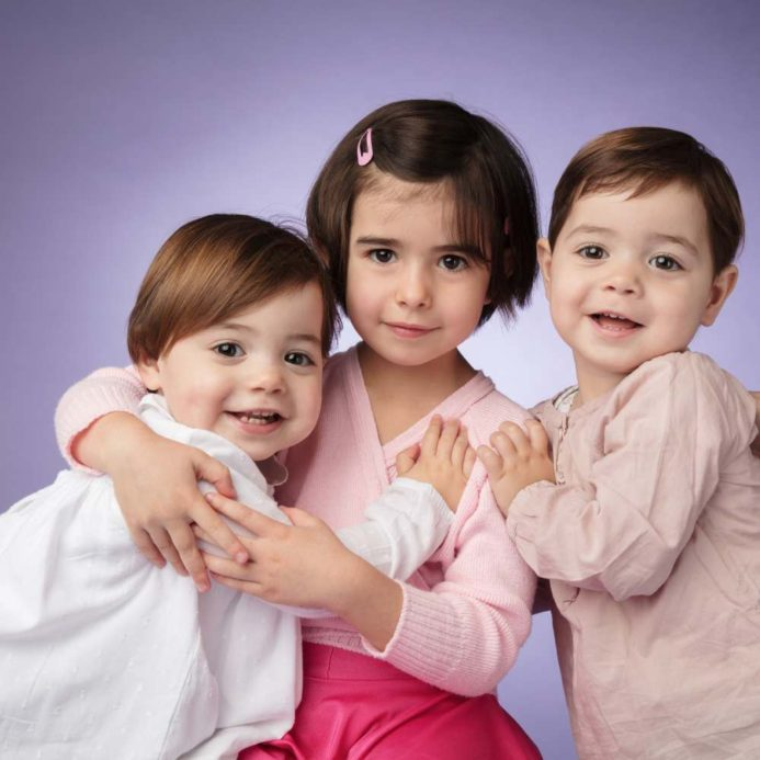 Family Photoshoot Bristol, Family Photographer Bristol, Family Photography Bristol, Photography Bristol