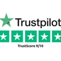 TrustPilot-Trustscore-Zzzone-Photography-Studio