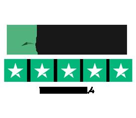 TrustPilot Review Zzzone