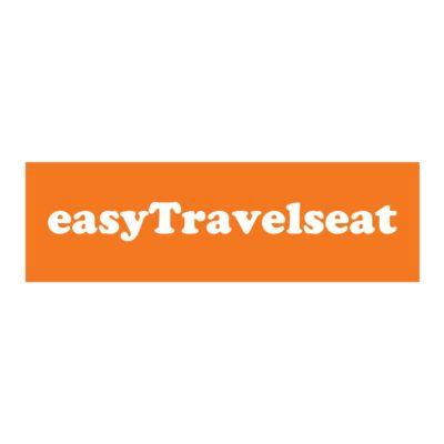 EasyTravelSeat-EasyJet