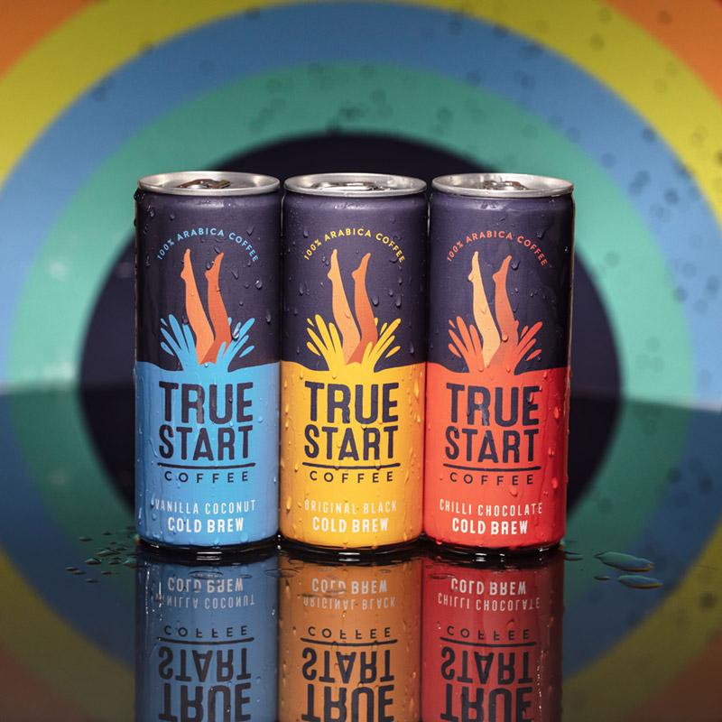 TRUEStart-Shoot-6---Packshots-&-Rainbows-032